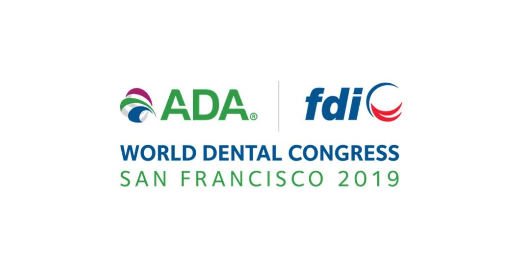 ADA FDI World Dental Federation